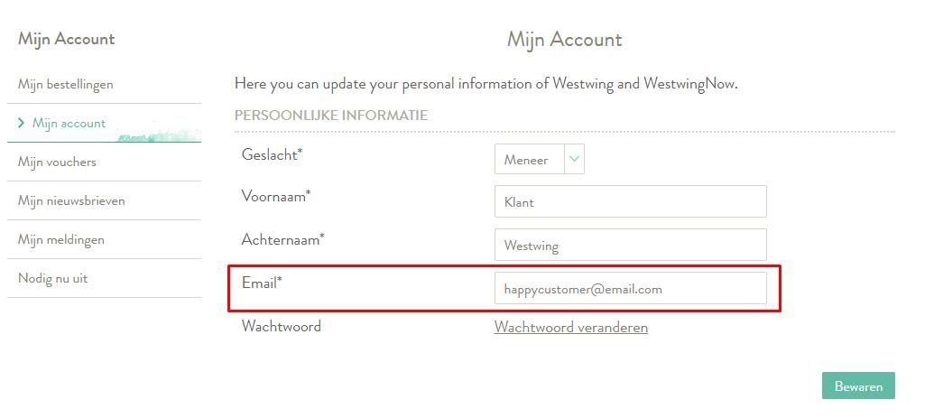 Screenshot_2_Mijn_account_-_gegevens.png