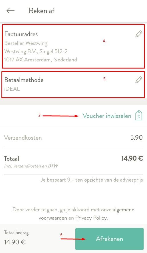 Mobile_screenshot_afrekenoverzicht_2.jpg