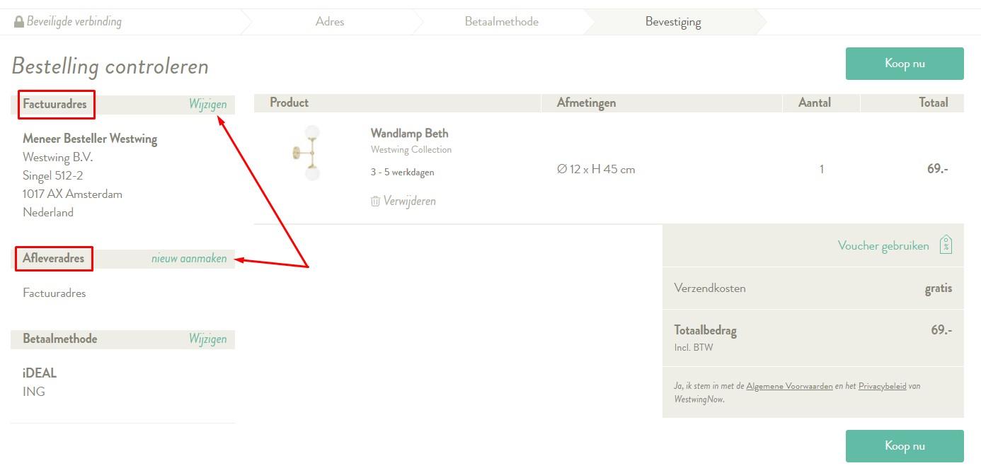 Screenshot_2_-_adres_wijzigen.jpg