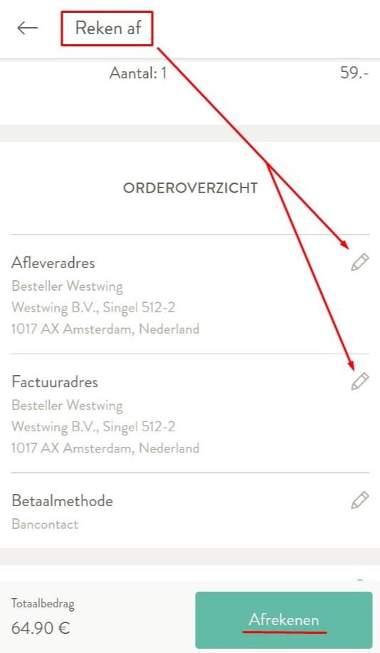 Screenshot_2_adres_wijzigen_mobiel.jpg