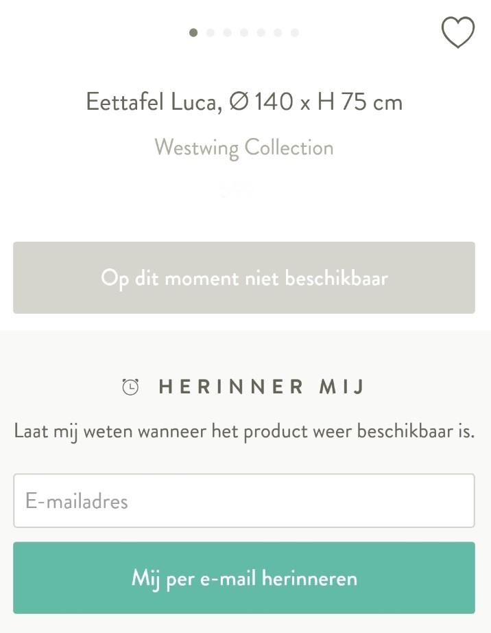 Screenshot_1_herinner_mij.jpg