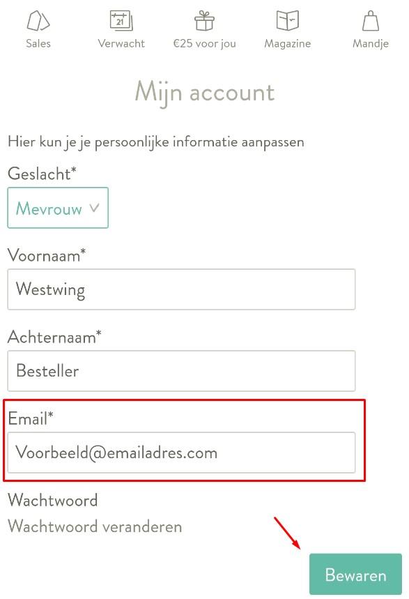 Screenshot_1_email_adres_aanpassen.jpg