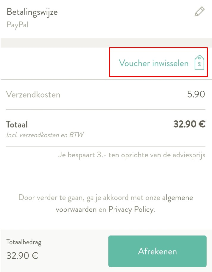 Screenshot_1_voucher_inwisselen.jpg