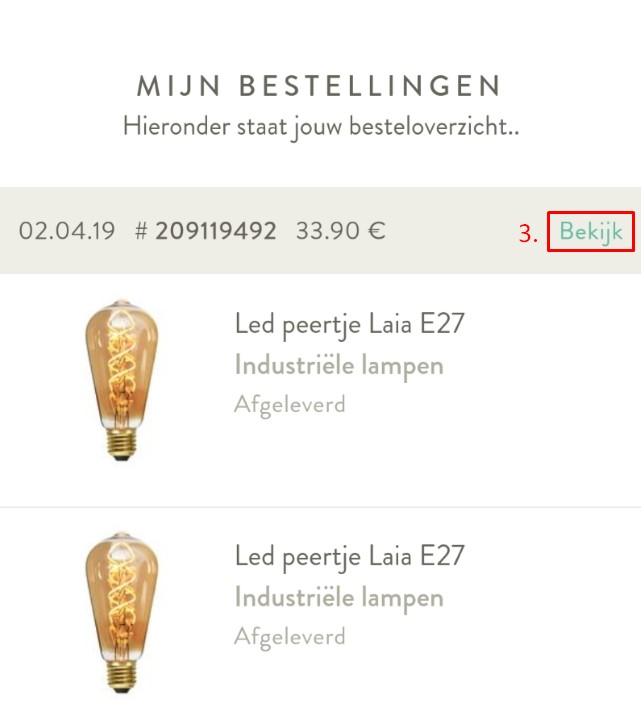Screenshot_1_bekijk_bestelling.jpg