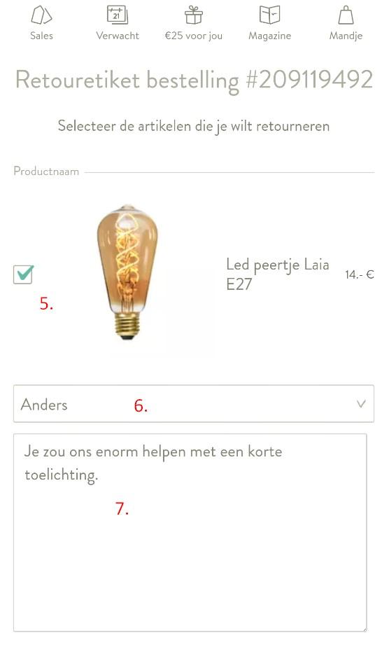 Screenshot_1_retour_aanvinken.jpg
